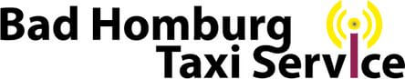 Taxi Service Bad Homburg